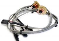 Taylor Guitar Parts - ES 9V Sensor Harness