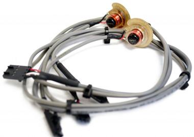 3__95119.1332960788.380.380?c=2 taylor guitar parts es 9v sensor harness 9v wire harness for treadlock gun safe at pacquiaovsvargaslive.co