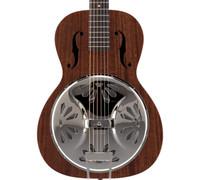 Gretsch Ampli-sonic G9200 Boxcar Roundneck Resonator Guitar