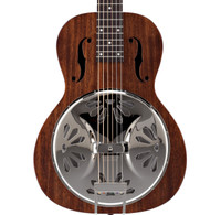 Gretsch G9210 Boxcar Square-Neck Resonator Guitar
