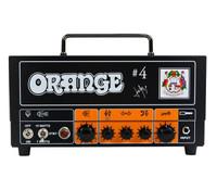 Orange Amplifiers Tiny Terror TT15JR Jim Root #4 Signature Amp Head