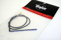 Taylor Guitar Parts - EST Under Saddle Pickup