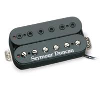Seymour Duncan TB-12 Screamin' Demon Trembucker, Black
