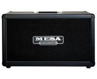 MESA/Boogie 2x12 Rectifier Horizontal Guitar Cabinet