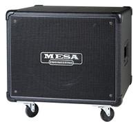 "MESA/Boogie Traditional PowerHouse Bass Cabinet - 1 x 15"""