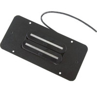 Seymour Duncan Basslines SRB-1n Pickup For Rickenbacker Bass, Neck