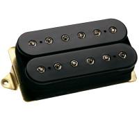 DiMarzio Dual Sound DP101BK Guitar Pickup - Black