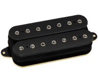 DiMarzio Evolution 7 DP704BK Guitar Pickups - Black