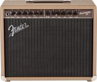 Fender Acoustasonic 90 Acoustic Guitar Amplifier, 90 Watts