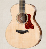 Taylor GS Mini-e Rosewood Acoustic/Electric Guitar w/ Gigbag