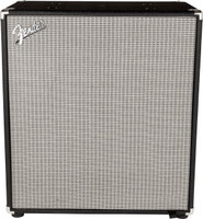 Fender Rumble 410 Bass Speaker Cabinet - v.3