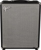 Fender Rumble 500 v.3 Bass Amplifier