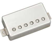 Seymour Duncan SH-2n Jazz Humbucker, Neck - Nickel 11102-01-Nc
