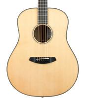 Breedlove Oregon Dreadnought Acoustic Guitar w/ Hardshell Case