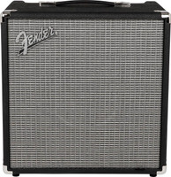 Fender Rumble 40 Bass Amplifier (v3)