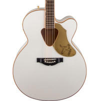 Gretsch G5022CWFE Rancher Falcon Jumbo Acoustic Guitar