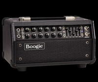 Mesa Boogie Mark 5 Twenty-Five Amp Head
