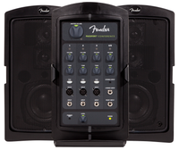 Fender Passport Conference - Professional Audio System