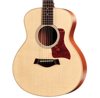 Taylor Guitars GS Mini Acoustic Guitar w/ Gig Bag