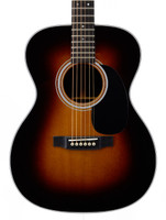 Martin 000-28 Acoustic Guitar - Sunburst