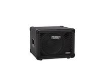 Mesa/Boogie Subway Ultra-Lite 1x12 Bass Cabinet