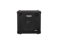 Mesa/Boogie Subway Ultra-Lite 1x15 Bass Cabinet