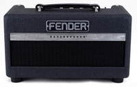 Fender Bassbreaker 007 Tube Amplifier Head