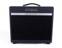 Fender Bassbreaker 1x12 Speaker Cabinet