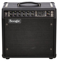 Mesa/Boogie Mark Five: 35 - 1x12 Combo