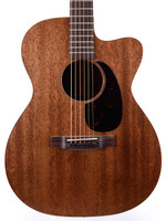 Martin OMC-15ME - with Case