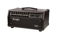 Mesa/Boogie JP-2C - John Petrucci Signature Head - Standard