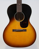 Martin 00L-17 Whiskey Sunset- with Case