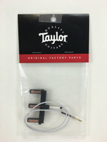 Taylor Guitar Parts - Pickup assembly (ES2)