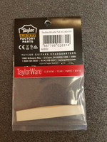Taylor saddle, Micarta, Tall AC, 6 string, right hand
