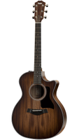 Taylor 324ce SEB Acoustic Guitar - with Case