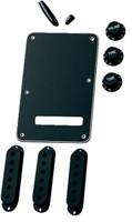 Stratocaster® Accessory Kits