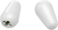 Stratocaster® Switch Tips white