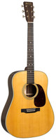 Martin D-28 Guitar w/ Solid Top / Rosewood Back & Sides. Includes Case