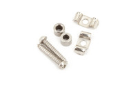 Vintage-Style Stratocaster® String Guides