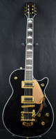 Gretsch G5435TG-BLK-LTD16 Limited Edition