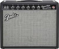 Fender Vintage Reissue '65 Princeton Reverb Guitar Combo Amp