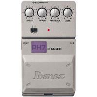 Ibanez Tone-Lok PH7 Phaser Pedal