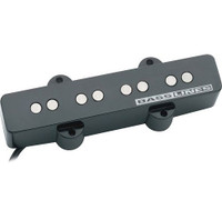 Seymour Duncan Classic Stack Pickup for Jazz Bass Neck STK-J1n