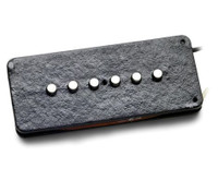 Seymour Duncan SJM-1n Vintage Pickup for Jazzmaster, Neck Position