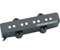 Seymour Duncan Classic Stack Pickup for Jazz Bass Bridge STK-J1B