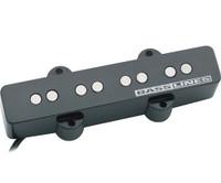 Seymour Duncan Classic Stack Pickup for Jazz Bass Bridge STK-J1B