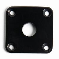 AP-0633-003 Black Metal Jackplate