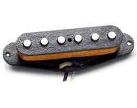 Seymour Duncan Vintage Flat SSL-2 Strat Guitar Pickup