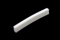 BN-0205-000 Bone Nut for Fender® Guitars