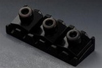 BP-0026-L03 Black Locking Guitar Nut Left Handed
